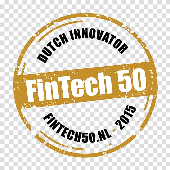 Financial technology Fintech awards Financial services.