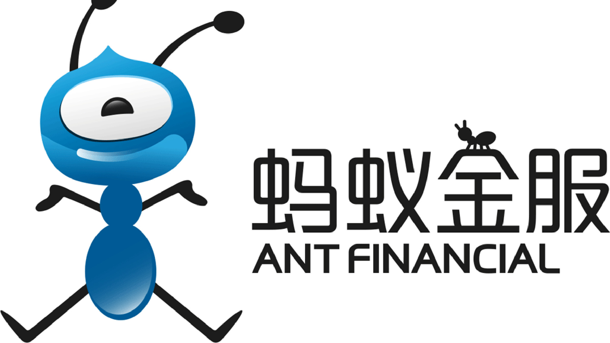 Ant Financial's latest fundraising lifts valuation up to $60bn.