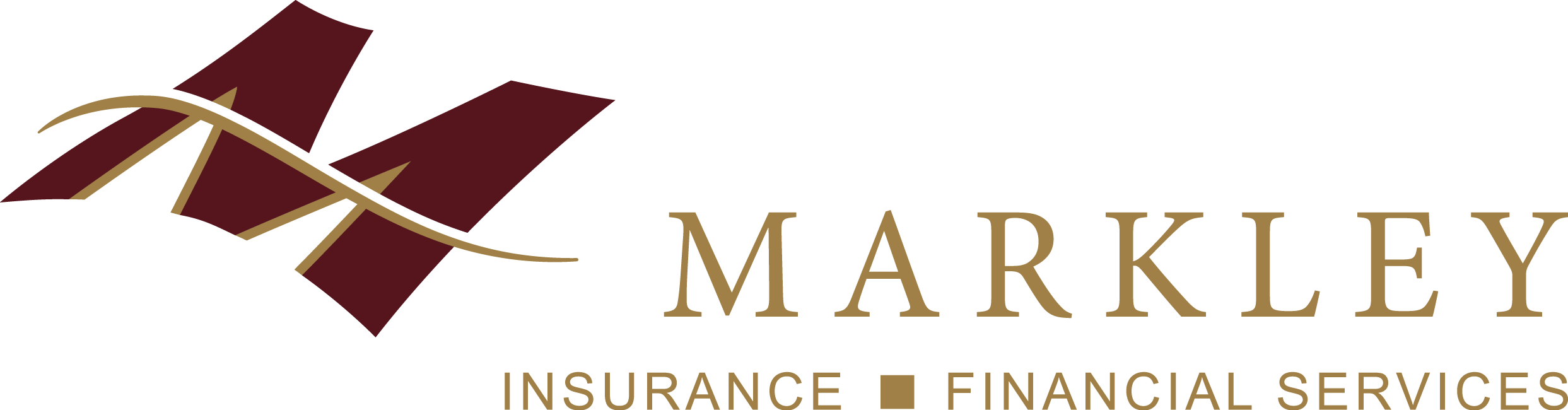 Markley Insurance.