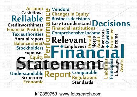 Income statement clipart 1 » Clipart Portal.