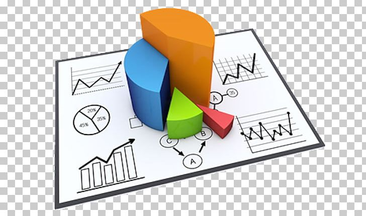 Analytics Data Analysis Report Financial Statement Analysis Business.