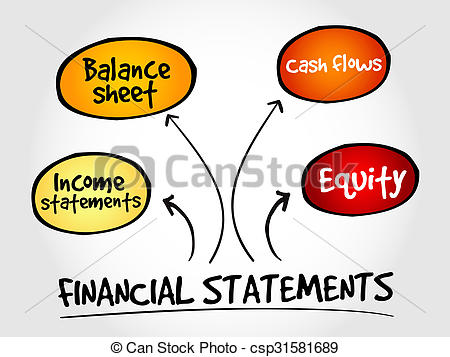 Financial statements Illustrations and Clip Art. 3,680 Financial.