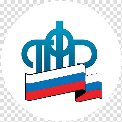 Pension Fund of the Russian Federation Financial statement.