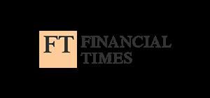 Financial Times.