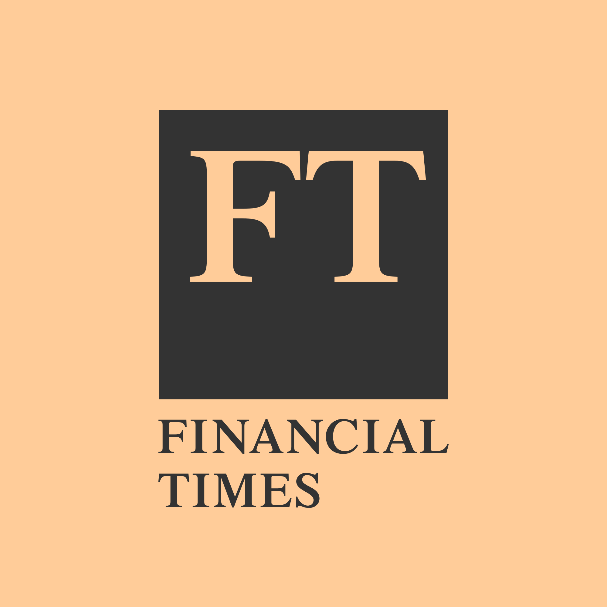 The Financial Times: Rotterdam is