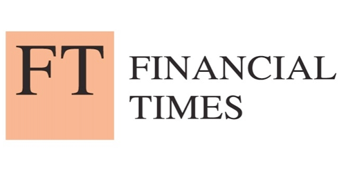 Financial Times.