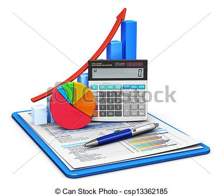 Finance Illustrations and Clip Art. 419,038 Finance royalty free.