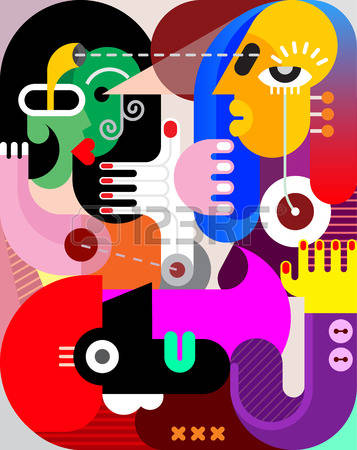 240,885 Fine Art Stock Vector Illustration And Royalty Free Fine.