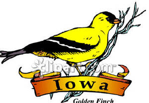 Finch of Iowa.