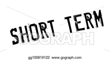 Short term download free clipart with a transparent.