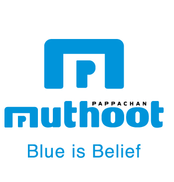 Muthoot Pappachan Group.