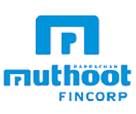 Muthoot Fincorp Competitors, Revenue and Employees.