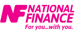 National Finance Limited.