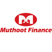 MUTHOOT FINANCE Reviews, MUTHOOT FINANCE India, Online, Service.