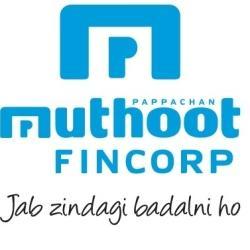 Muthoot Fincorp Ltd, Sodala.