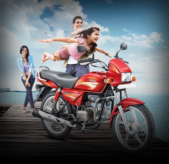 Two Wheeler Loan Interest Rate, Bike Finance Company.