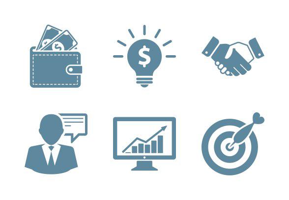 Download Free png Finance PNG Transparent Image.