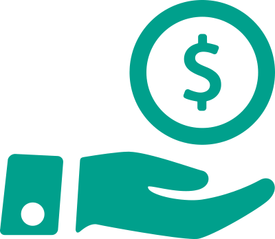 Download Free png Finance PNG Pic.