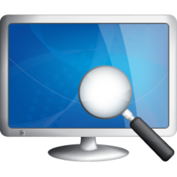 Computer Search 1.
