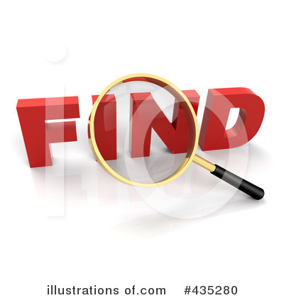 Find Clipart.