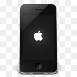 Find My Iphone PNG and Find My Iphone Transparent Clipart.