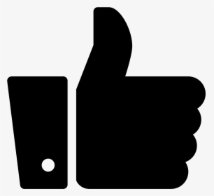 Facebook Icons Transparent PNG Images, Free Transparent.