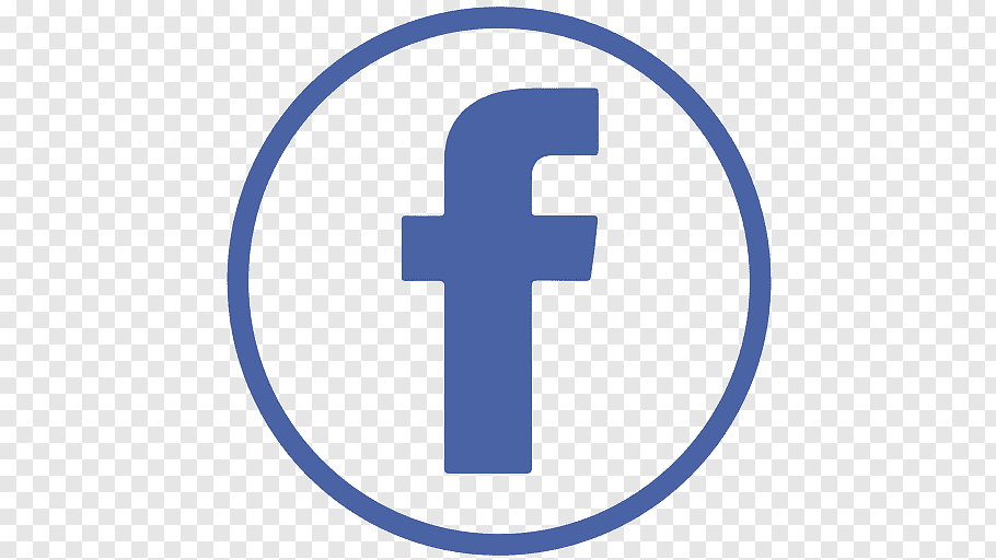 Facebook logo, Social media Computer Icons Facebook Social.