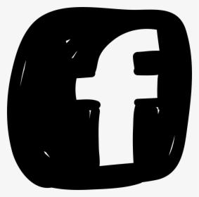 Facebook Logo Transparent Background PNG Images, Transparent.