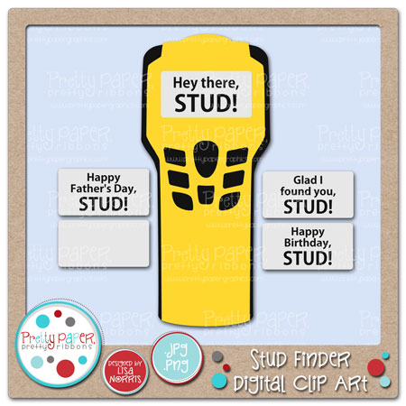 clipart finder.