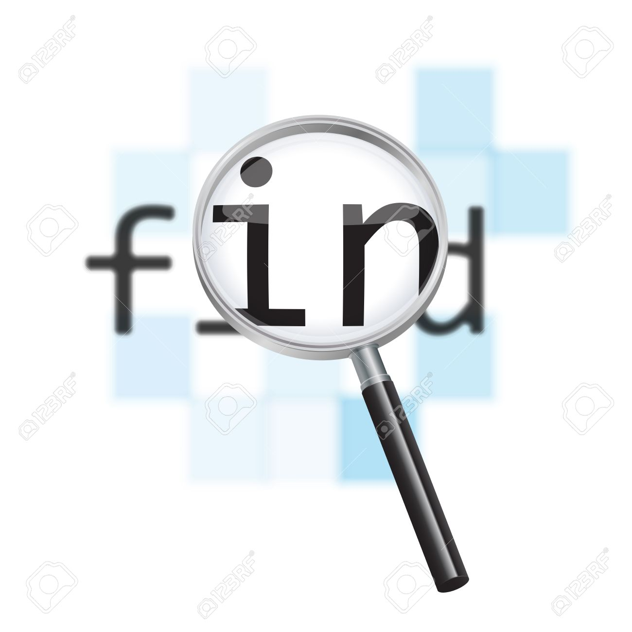 How to find clipart on word.