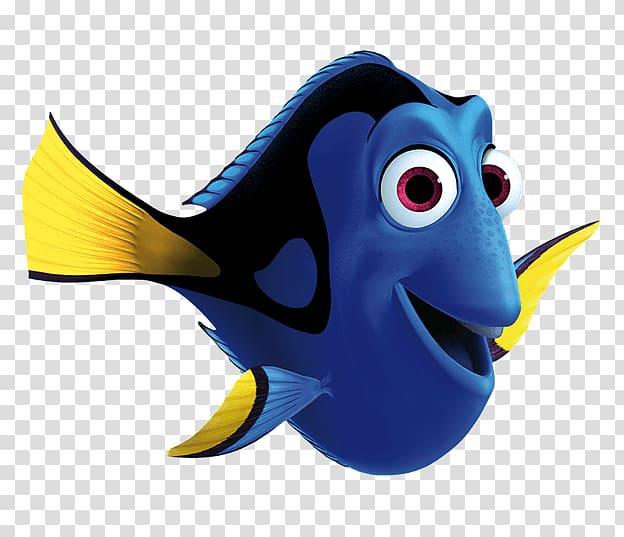 Nemo YouTube Character Pixar , finding nemo transparent background.