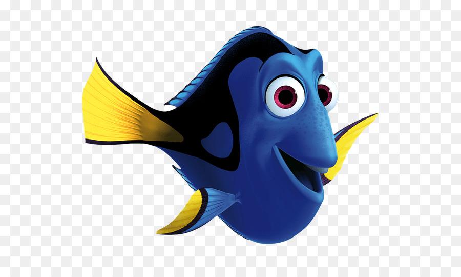Disney Nemo Clipart at GetDrawings.com.