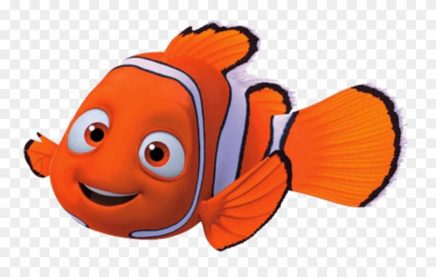 Finding Nemo Clipart Finding Nemo Clipart At Getdrawings.