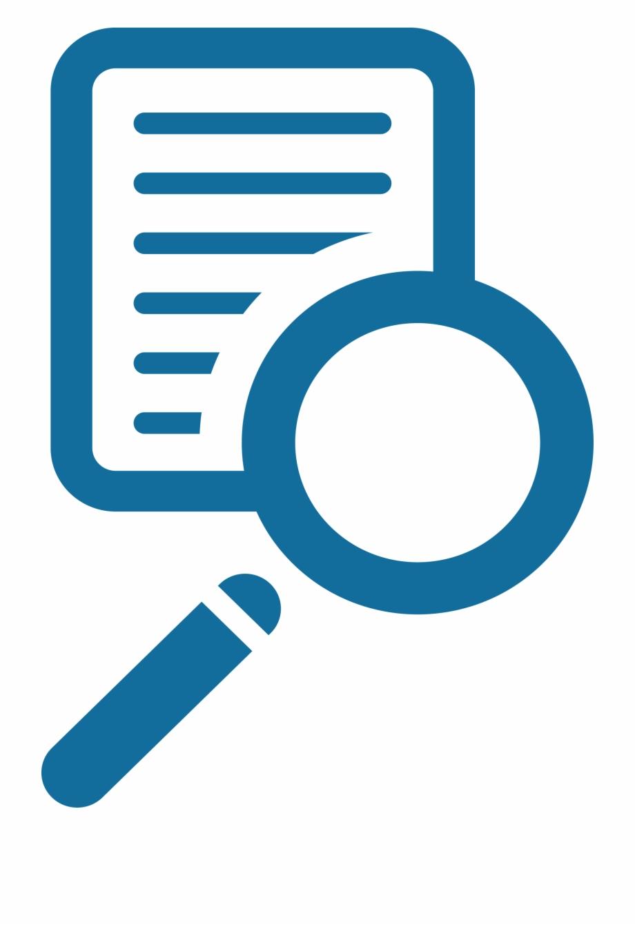 International Business Database And Online Marketing.