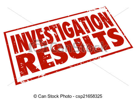7475 Results free clipart.
