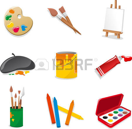 7,444 Fine Arts Stock Vector Illustration And Royalty Free Fine.