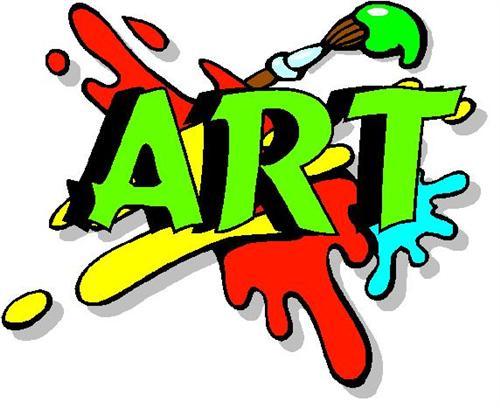Fine Arts K 12 Visual Arts #VhYknz.
