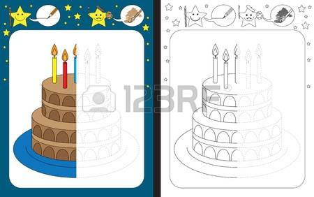 411 Fine Motor Stock Vector Illustration And Royalty Free Fine.