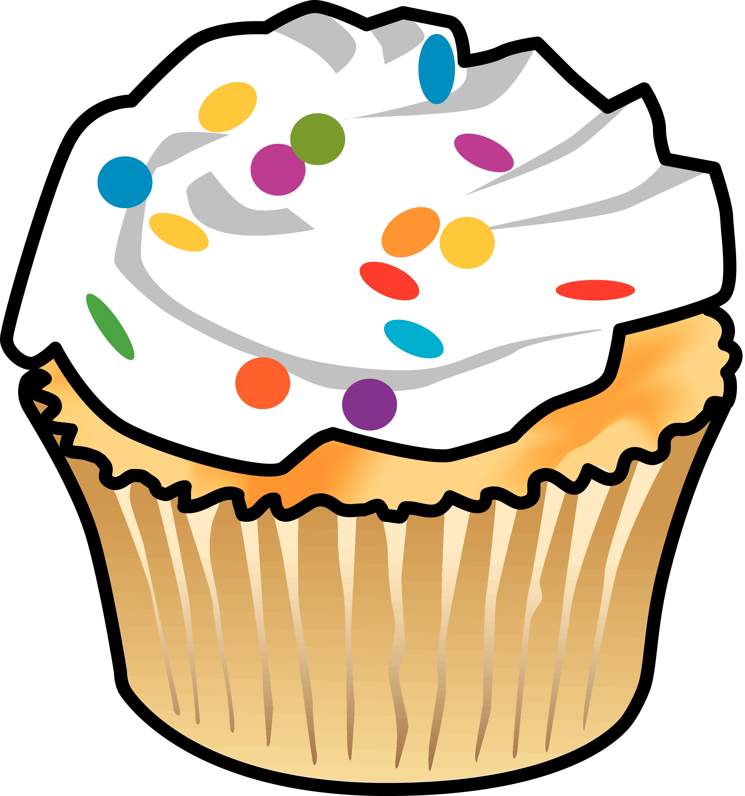 1000+ images about Bake Sale Goods on Pinterest.