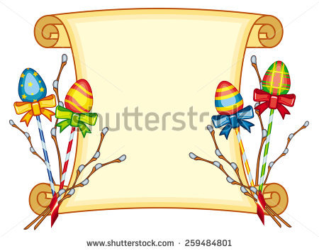 Fine Roll Paper Stock Vectors & Vector Clip Art.