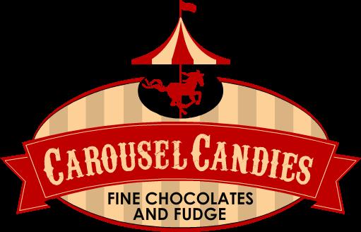Carousel Candies.
