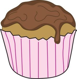 1000+ ideas about Sweets Clipart on Pinterest.