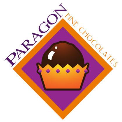 Paragon Fine Chocolates.