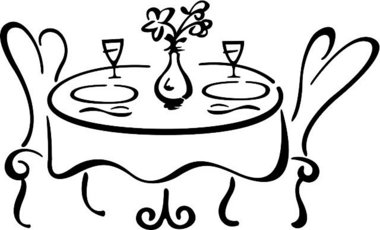 Free Fine Dining Cliparts, Download Free Clip Art, Free Clip Art on.