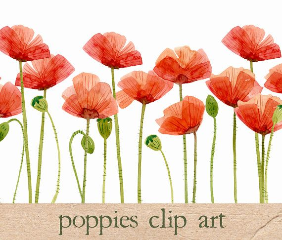 Fine Flowers Clipart Clipground