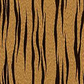 Drawing of animal fur k14865903.
