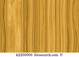 Fine grained wood Stock Illustrations. 24 fine grained wood clip.