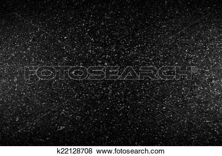 Stock Illustration of Asphalt background texture with some fine.