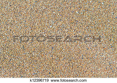 Stock Photograph of background of fine.