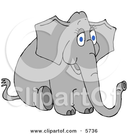 1000+ images about Clipart Collections on Pinterest.